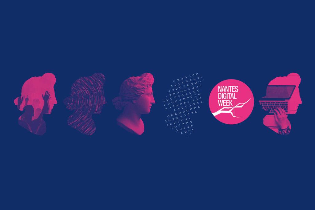 Digiwin Nantes Digital Week